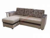 Угловой диван «Атланта» (склад)