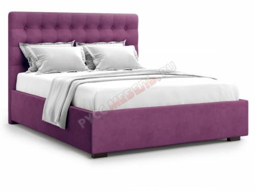 Кровать «Брайерс» с подъемным механизмом: