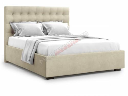 Кровать «Брайерс» с под. механизмом