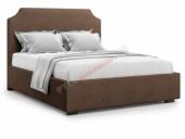 Кровать «Изео» с под. механизмом