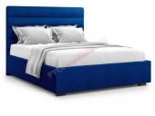 Кровать «Кареза» с под. механизмом