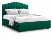 Кровать «Лугано» с под. механизмом