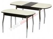 Стол раздвижной «Гала-01»