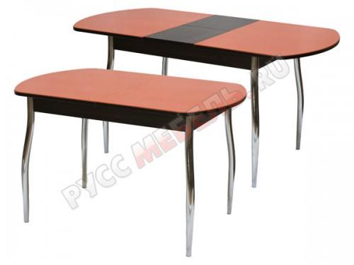 Стол раздвижной «Гала-02»