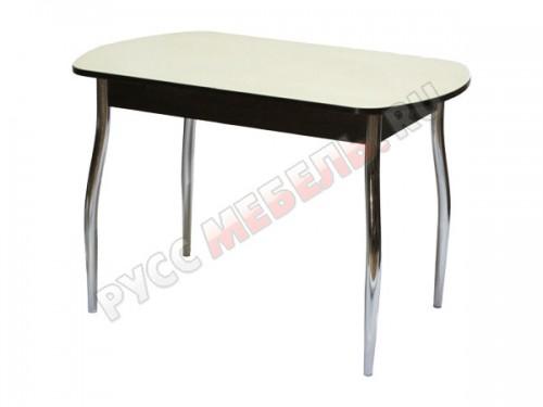 Стол нераздвижной «Гала-04»