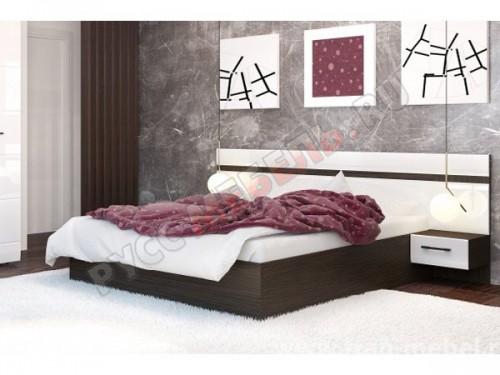 Кровать «Ненси»