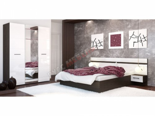 Спальня «Ненси»