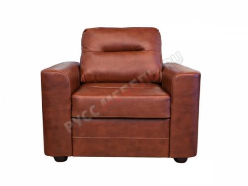 Кресло для отдыха Беллино: