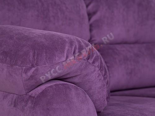 Угловой диван «Берг»: