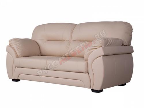 Кожаный диван Бристоль: