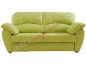 Кожаный диван «Эвита»