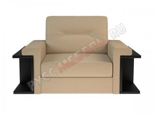 Кресло для отдыха Оксфорд: