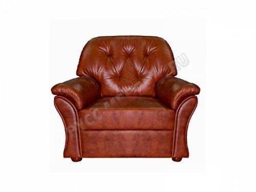 Кресло с ящиком Ванкувер: