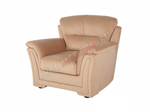 Кресло для отдыха «Ливерпуль»