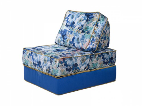 Кресло-кровать «Монтана»