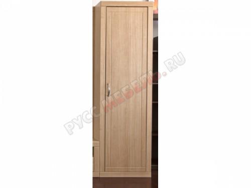 Шкаф со штангой Джелани-1: