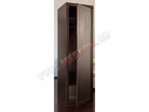 Шкаф со штангой Джелани-1 (за отдельную плату):