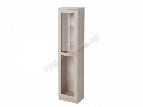 Гостиная «Кантри» шкаф КТ-11