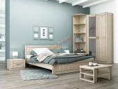 Спальня «Кантри» композиция 21
