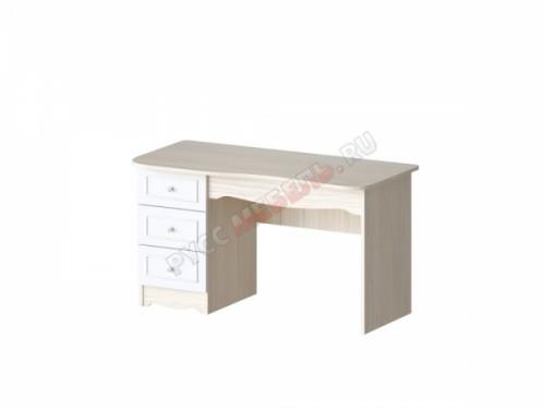 Детская «Карамель» стол КА-01