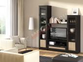 Модульная гостиная «Сэндай - 2 к»