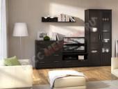 Модульная гостиная «Сэндай - 3 в»