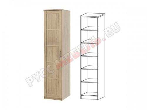 Сэндай С-15 шкаф для книг