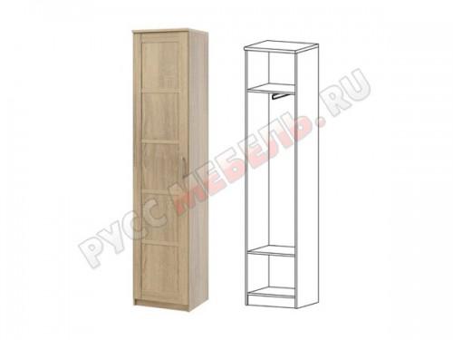 Сэндай С-13 шкаф для одежды