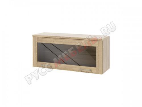 Сэндай С-61 шкаф навесной с 1 дверкой