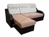 Угловой диван «Диана-03» (левый)