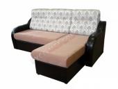 Угловой диван «Диана-03» (правый)