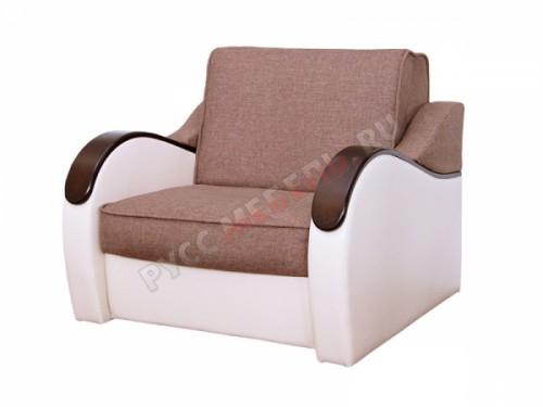 Кресло-кровать аккордеон Диана-04: