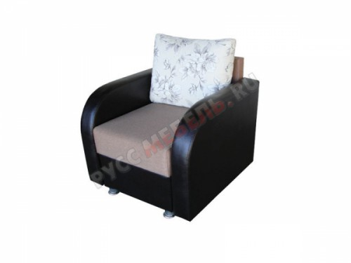 Кресло для отдыха «Вика-10»