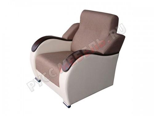 Кресло для отдыха «Вика-12» (склад)