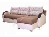 Угловой диван «Вика-12» (склад)