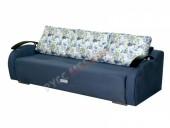 Диван-кровать «Турин»