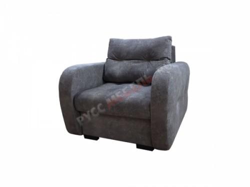 Кресло-кровать «Амстердам» (на заказ)