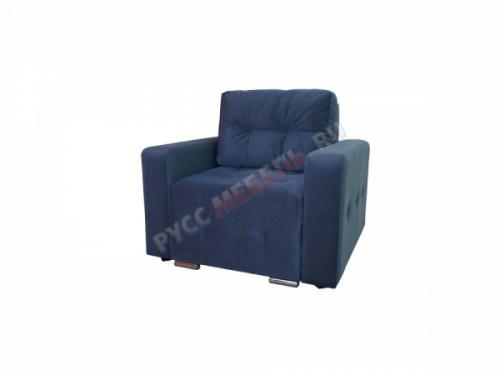 Кресло-кровать «Токио 2» (на заказ)