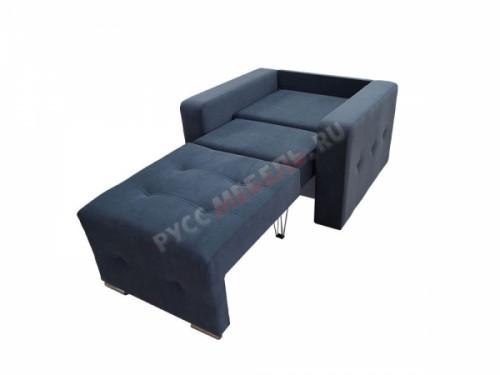 Кресло-кровать «Токио 2»:
