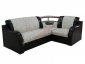 Угловой диван «Венеция» (склад)