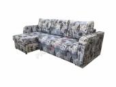 Угловой диван тик-так «Дубай»