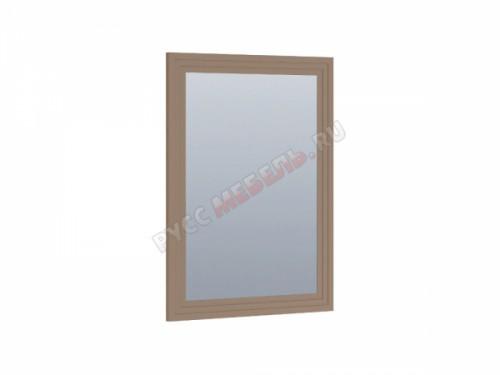 МС «Фэмили» зеркало № 17
