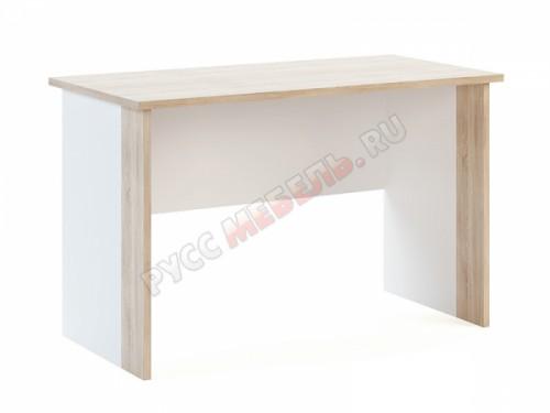 Стол прямой «Лион» № 7