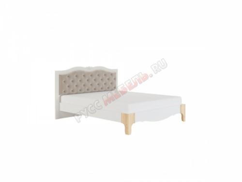 Спальня «Элен» кровать № 2.2