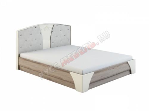 Кровать  «Натали № 2» (160 х 200)