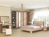 Спальня  «Сальвия» (комплектация 1)