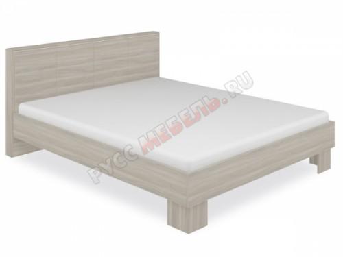 Кровать с ортопедическим основанием «София №2»