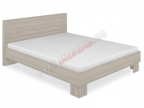 Кровать с ортопедическим основанием «София №3»