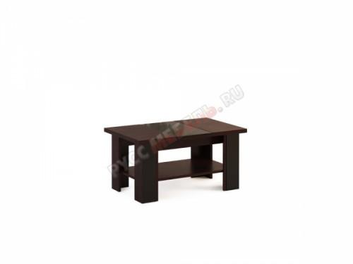 Журнальный стол «Сенатор» № 11