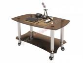 Журнальный стол  «Каллисто 1»